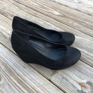 APT.9 Wedge heels